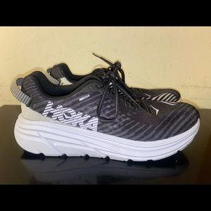 Hoka One One Rincon Men's Running Shoes Size 8.5 M